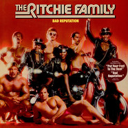 The Ritchie Family - Bad Reputation