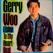 Gerry Woo - Listen To My Heart Beat