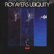 Roy Ayers Ubiquity - Mystic Voyage 45's Collection