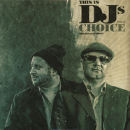 Marc Hype & DJ Suspect - This Is DJ's Choice Volume 3