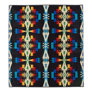 Pendleton - Pendleton Towel For Two