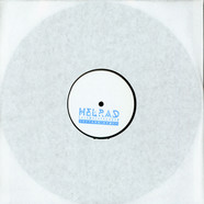 Helrad - Helrad Limited 02 Joe Farr Remix