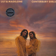 Lily & Madeleine - Canterbury Girls Colored Vinyl