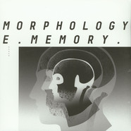 Morphology - Collective Memory EP