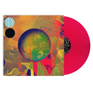 Apparat - LP5 Colored Vinyl Edition