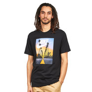 Nike - NSW T-Shirt Sunset Palm