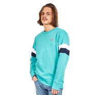 Nike SB - Icon Crewneck Sweater