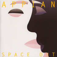 Appian - Space Out EP