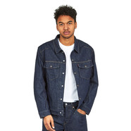 Levi's Engineered Jeans - LEJ Trucker Jacket