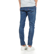 Levi's Engineered Jeans - LEJ 512™ Slim Taper Fit