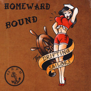 Drifting Sailor - Homeward Bound
