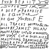 Woo - All Is Well