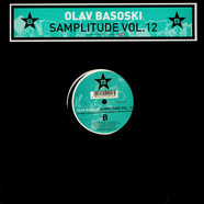 Olav Basoski - Samplitude Vol. 12