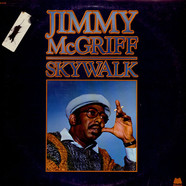 Jimmy McGriff - Skywalk
