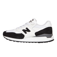 New Balance - M998 PSC Made in USA