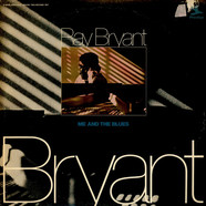 Ray Bryant - Me And The Blues