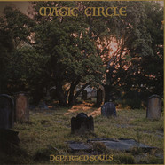 Magic Circle - Departed Souls