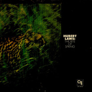 Hubert Laws - The Rite Of Spring