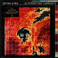 Spyro Gyra - Alternating Currents