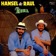Hansel & Raul Y La Orquesta Calle Ocho - Tropical