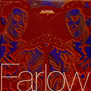 Tal Farlow - Guitar Player