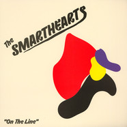 Smarthearts, The - On The Line