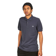 Fred Perry - Laurel Wreath Pique Shirt