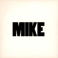 Mike Mind - Resonate 1 of 2