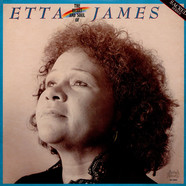 Etta James - The Heart And Soul Of Etta James