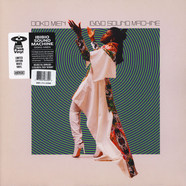 Ibibio Sound Machine - Doko Mien Limited Peak Edition