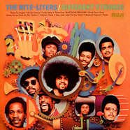 Nite-Liters, The - Different Strokes
