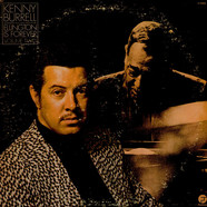 Kenny Burrell - Ellington Is Forever, Volume Two