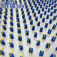 Hot Chip - Over And Over