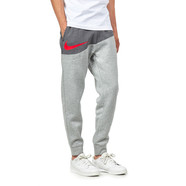 Nike - NSW Swoosh Pants BB