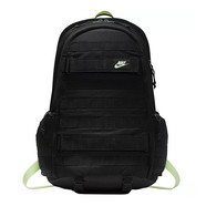 Nike - RPM Backpack NSW