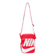 Nike - Heritage Small Items Bag 2.0 GFX