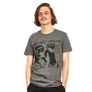 Sonic Youth - Goo Album Cover T-Shirt