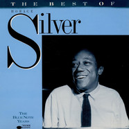 Horace Silver - The Best Of Horace Silver Vol. I