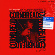 Lee Morgan - Cornbread Tone Poet Vinyl Edition