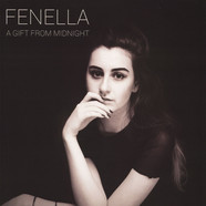 Fenella - A Gift From Midnight