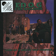 Ed O.G & Da Bulldogs - Life Of A Kid In The Ghetto Record Store Day 2019 Edition