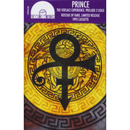 Prince - The Versace Experience - Record Store Day 2019