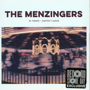 Menzingers - No Penance & Cemetery's Garden Record Store Day 2019 Edition