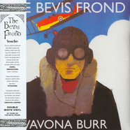 Bevis Frond, The - Vavona Burr Record Store Day 2019 Edition