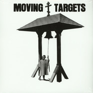 Moving Targets - Burning In Water Record Store Day 2019 Edition