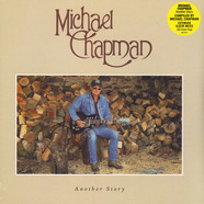 Michael Chapman - Another Story Record Store Day 2019 Edition