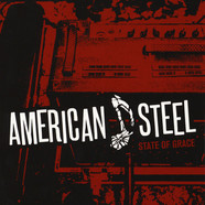 American Steel - State Of Grace