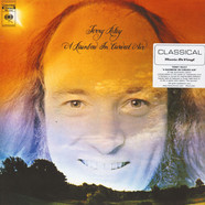 Terry Riley - A Rainbow in Curved Air Coloured Vinyl Edition