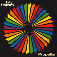 Fay Hallam - Propeller Record Store Day 2019 Edition