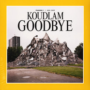 Koudlam - Goodbye Record Store Day 2019 Edition